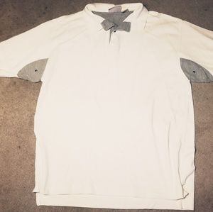 Men's Polo Golf Shirt by Chesterfield (Large)